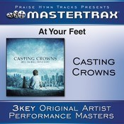 At Your Feet Songs