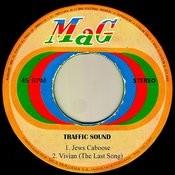 Vivian (The Last Song) Song