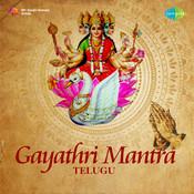 Gayathri Mantra Songs