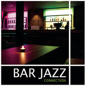 BarJazz Connection Songs