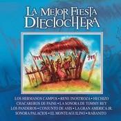 La Mejor Fiesta Dieciochera Songs
