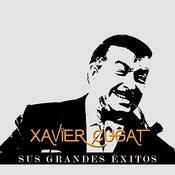 Xavier Cugat - Sus Grandes Éxitos Songs