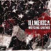 Illmerica Songs