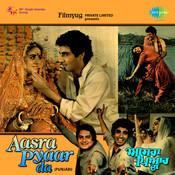 Assra Pyar Da Songs