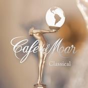 Café Del Mar Classical Songs