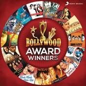Bollywood Award Winners Songs