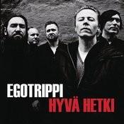 Hyvä Hetki (Radio Edit) Song