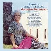 Romance en Noche de Luna Songs