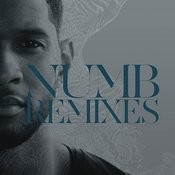 Numb (Project 46 Remix) Song