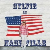 Sylvie in Nashville Songs
