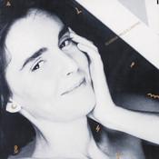 Eugénia Melo E Castro Songs