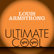 Louis Armstrong: Verve Ultimate Cool Songs
