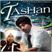 Tashan Songs