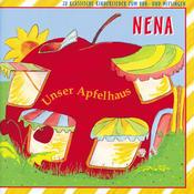 Unser Apfelhaus Songs