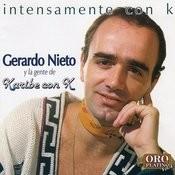 Intensamente (Remixado 1997) Song