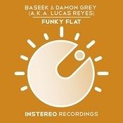 Funky Flat (Original Mix) Song