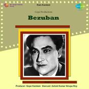 Bezuban Songs