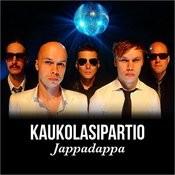 Jappadappa Songs