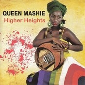 Higher Heights Songs
