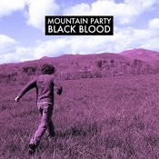 Black Blood Song