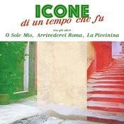 Icone Di Un Tempo Che Fu Songs