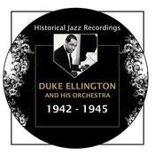 Historical Jazz Recordings: 1942-1945 Songs