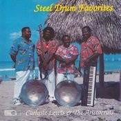Steel Drum Favorites Songs