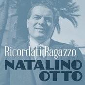 Ricordati Ragazzo Songs