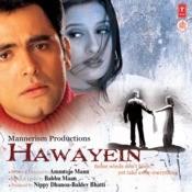 Hawayein Songs