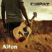 Capaz Songs