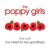 The Call (No Need To Say Goodbye) Songs