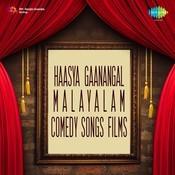 Haasya Gaanangal - Malayalam Comedy Songs From Films Songs