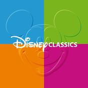 Disney Classics Songs