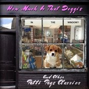 How Much Is That Doggie In The Window? Songs