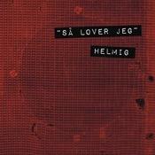 SÃ¥ Lover Jeg Songs