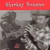 Sharkey Bonano Songs