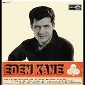 Eden Kane Songs