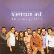 Limosna De Amores Song