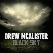 Black Sky Song