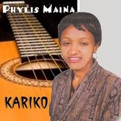 Kariko Songs