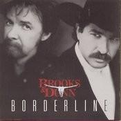 Borderline Songs