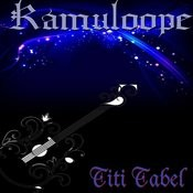 Kamuloope Songs