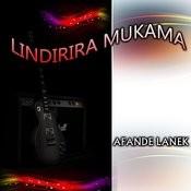 Muwe Kitiibwaa Song