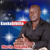 Nkola Zange Song