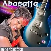 Bakubi Bapulaani Song