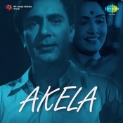 Akela Songs