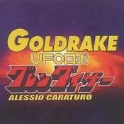 Goldrake Songs