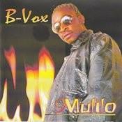 Mabvuto Song