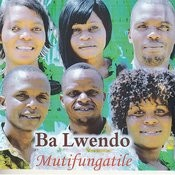 Mutifungatile Songs