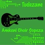 Tuelezane, Pt. 7 Song